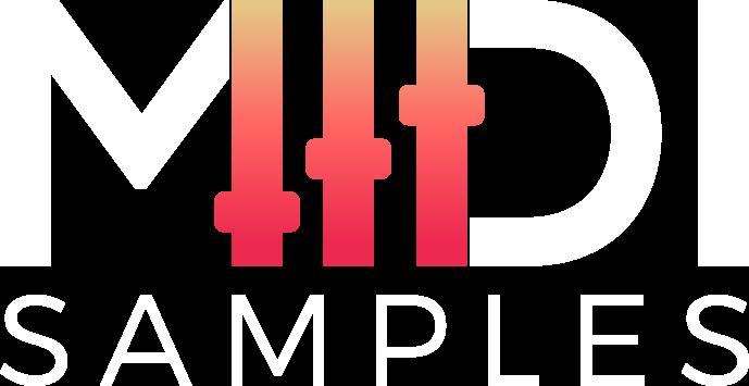 Midi Samples